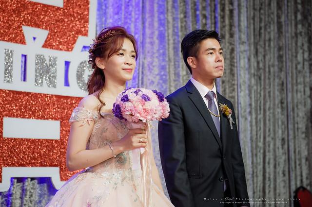 peach-2018526-wedding-753