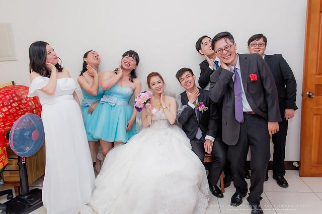 peach-2018526-wedding-467