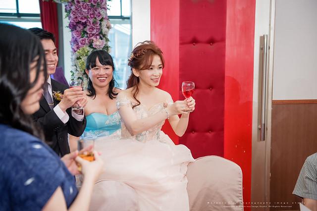 peach-2018526-wedding-835