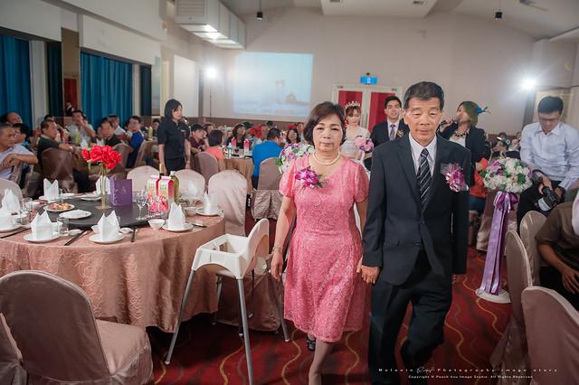 peach-2018526-wedding-630