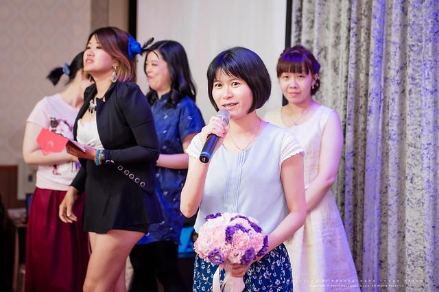 peach-2018526-wedding-789