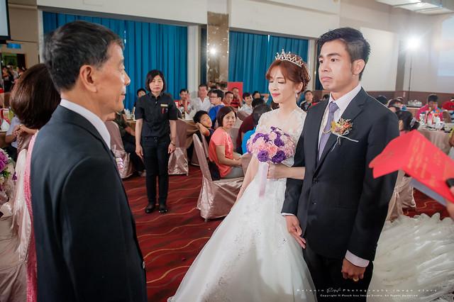 peach-2018526-wedding-622