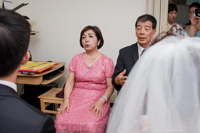 peach-2018526-wedding-316