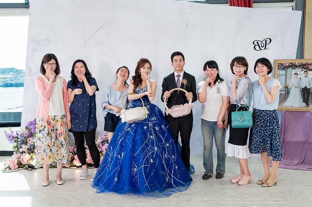 peach-2018526-wedding-926
