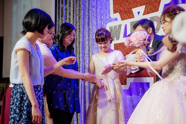 peach-2018526-wedding-767
