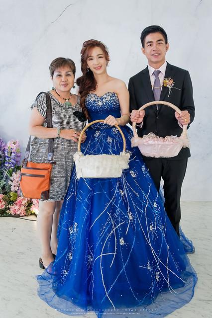 peach-2018526-wedding-963