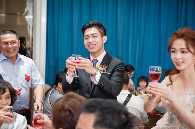 peach-2018526-wedding-806