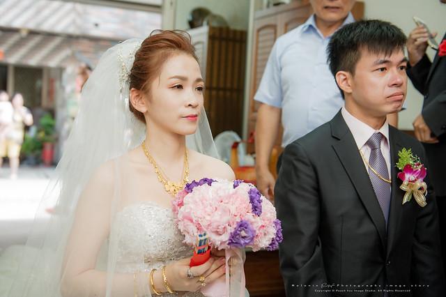 peach-2018526-wedding-308