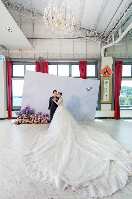 peach-2018526-wedding-700