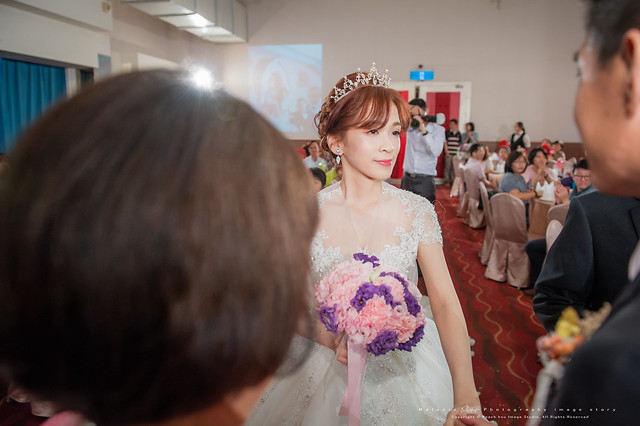 peach-2018526-wedding-612