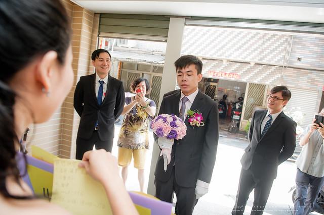 peach-2018526-wedding-143