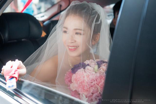 peach-2018526-wedding-385