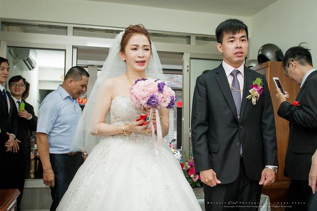 peach-2018526-wedding-287