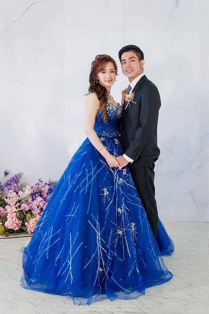 peach-2018526-wedding-936