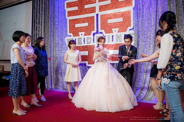 peach-2018526-wedding-764
