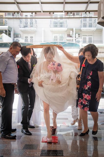 peach-2018526-wedding-426