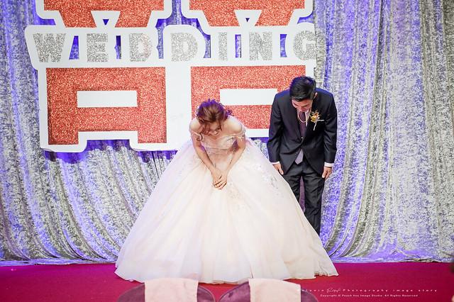 peach-2018526-wedding-794