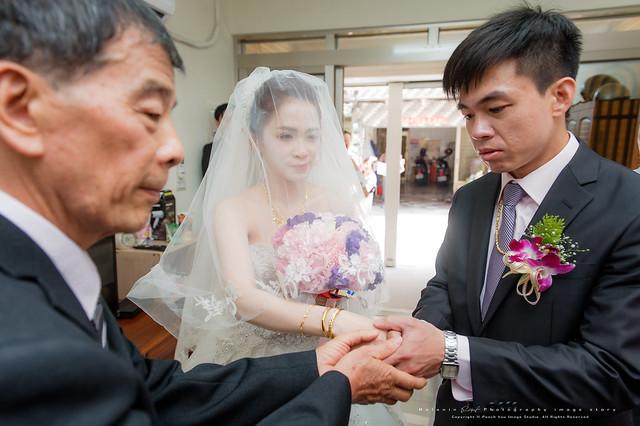 peach-2018526-wedding-354
