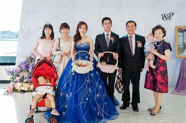 peach-2018526-wedding-990