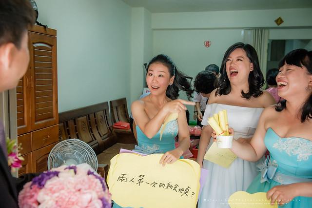peach-2018526-wedding-171