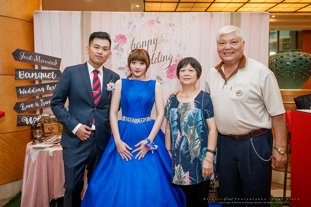 peach-20180617-wedding--p-720