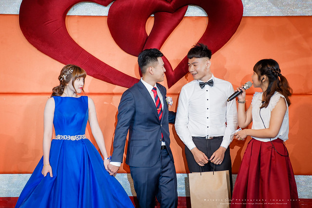 peach-20180617-wedding--p-846