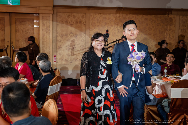 peach-20180617-wedding--p-569