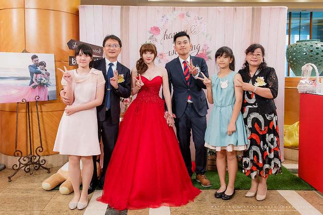 peach-20180617-wedding--p-1143