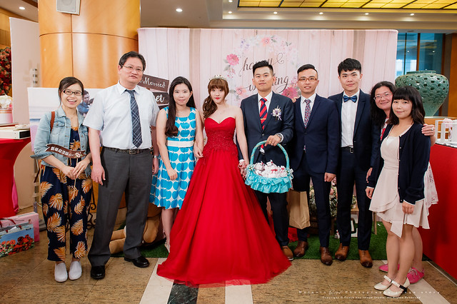 peach-20180617-wedding--p-1096