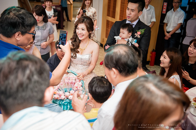 peach-20180623-wedding-210