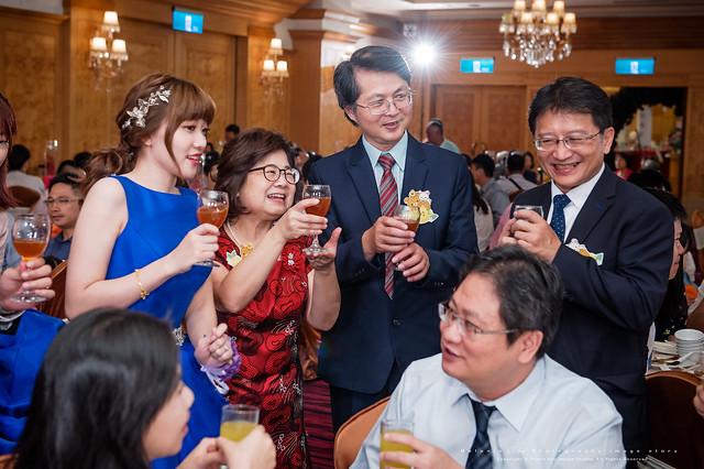 peach-20180617-wedding--p-953