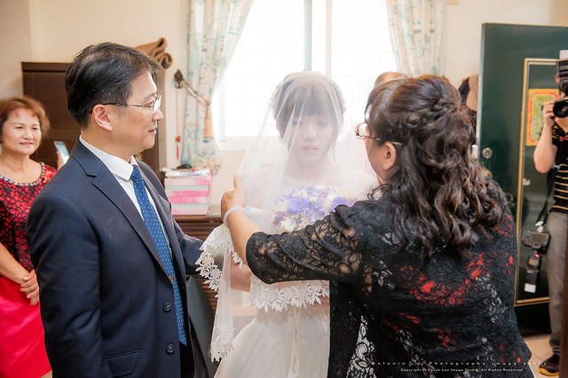 peach-20180617-wedding--p-199
