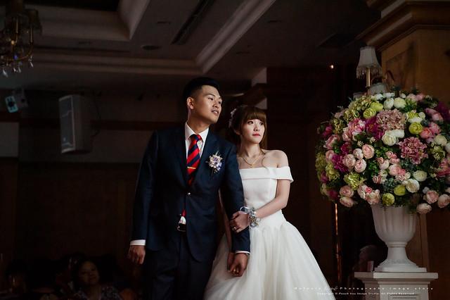 peach-20180617-wedding--p-672
