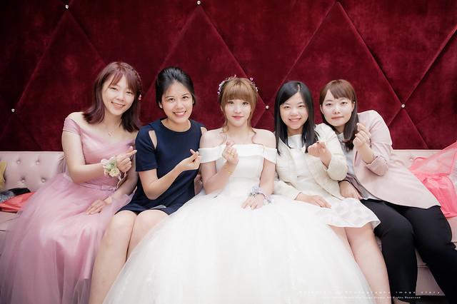 peach-20180617-wedding--p-509