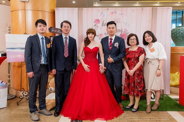 peach-20180617-wedding--p-1136