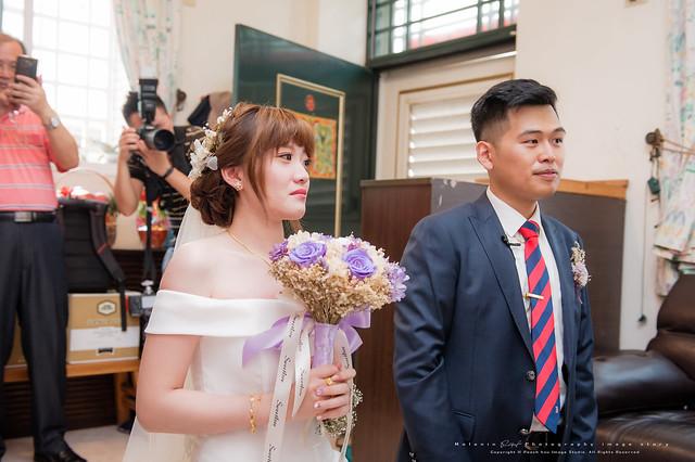peach-20180617-wedding--p-164