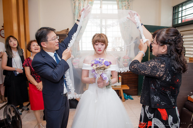 peach-20180617-wedding--p-192