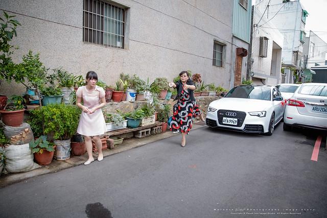 peach-20180617-wedding--P-250-56