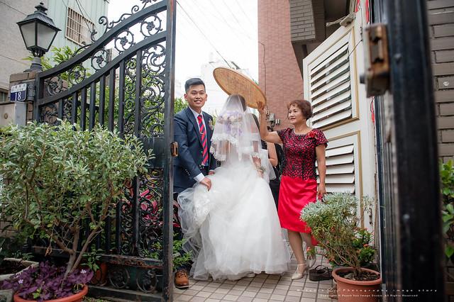 peach-20180617-wedding--p-215