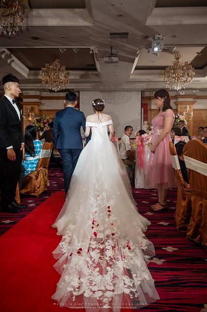 peach-20180617-wedding--p-652