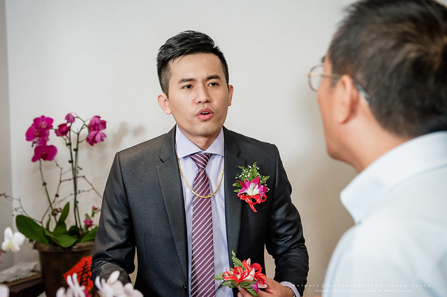 peach-20180623-wedding-5