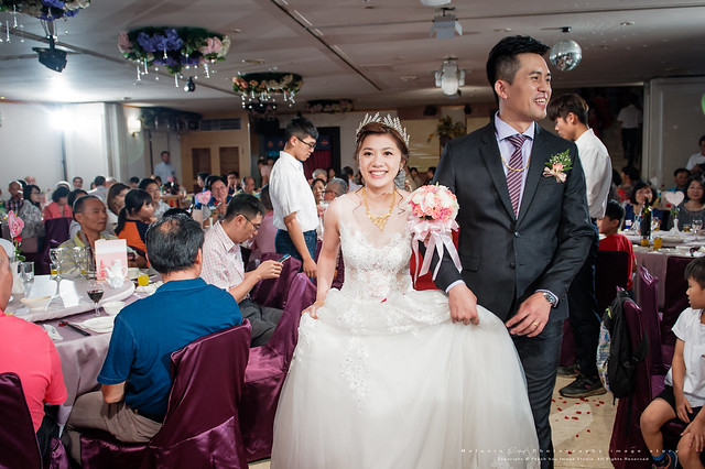 peach-20180623-wedding-146