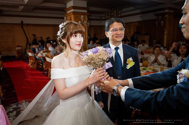peach-20180617-wedding--p-606