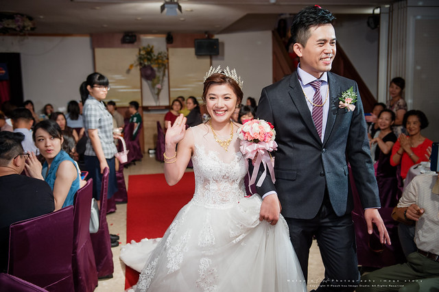 peach-20180623-wedding-132