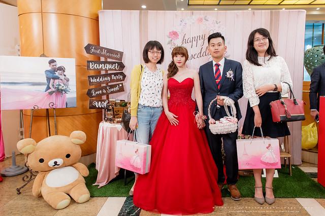 peach-20180617-wedding--p-995