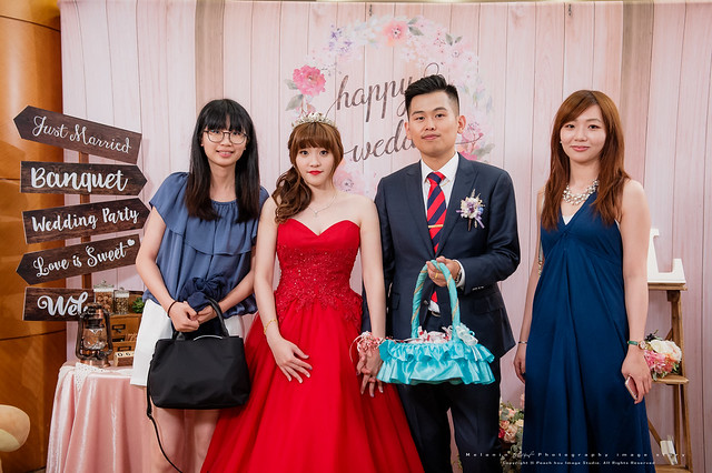 peach-20180617-wedding--p-1012