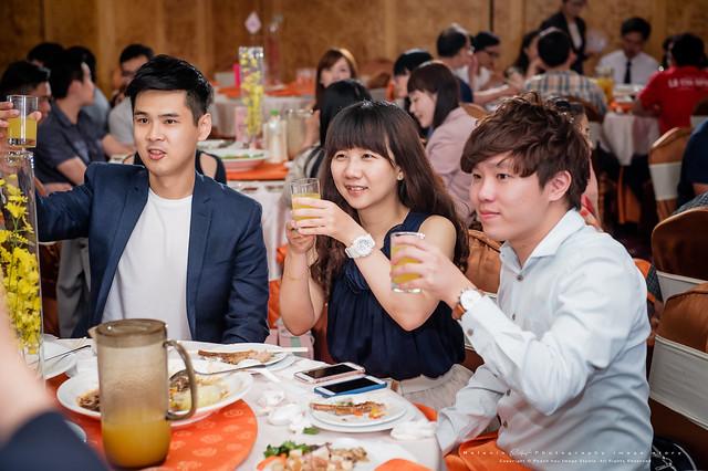 peach-20180617-wedding--p-944