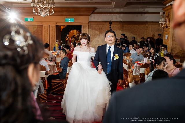 peach-20180617-wedding--p-594