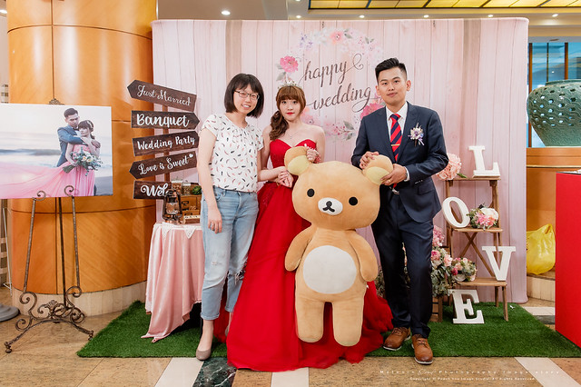 peach-20180617-wedding--p-979