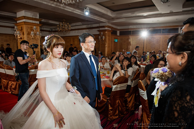 peach-20180617-wedding--p-595